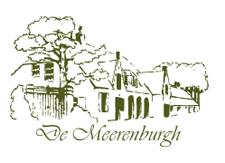 Meerenburgh logo